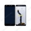 Дисплей для Huawei Honor 5C + тачскрин черный