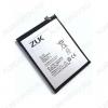 АКБ для Lenovo Z1221 Zuk 1 Orig BL255