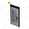 АКБ для Samsung C5000 Galaxy C5 Orig BC500ABE