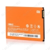АКБ для Xiaomi Redmi Note Orig BM42