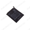 АКБ для Xiaomi Mi Note 2 Orig BM43