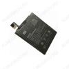 АКБ для Xiaomi Redmi Note 3/Note 3 Pro, Orig BM46