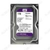 Жесткий диск 1Tb Purple WD10PURZ