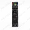 ПДУ для D-COLOR (для ресивера DC1301HD/DC1302HD/DC1501HD/DC801HD) DVB-T2
