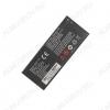 АКБ для ZTE V960 Skate Li3714T42P3h853448