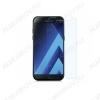 Защитное стекло Samsung A520F Galaxy A5 2017
