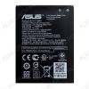 АКБ для Asus ZC500TG ZenFone Go C11P1506