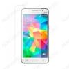 Защитное стекло Samsung G530H/ G531H Galaxy Grand Prime