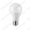 Лампа светодиодная 220В/ 20,0Вт/ E27/ 3000К (теплый белый) (L393)/ 1900lm (EcoL20wA60230vE2730);