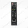 ПДУ для HISENSE ER-22655HS LCDTV