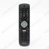 ПДУ для PHILIPS 49PUT6101/60 (398GR08BEPHN11HL) LCDTV