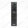 ПДУ для SONY RM-ED035 LCDTV