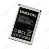 АКБ для Samsung i8910 Omnia HD Orig EB504465VU