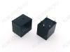 Реле NRP18-C-12D-S-H   Тип 20 12VDC 1C(SPDT) 20A(25A max.) 15.7*12.3*14mm; авто