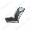 Накидка на сиденье с подогревом HC-180
