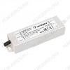 Модуль AC/DC ARPV-12015-B(1) (022899)   12V 1.3A 15W 109*29*20мм; герметичный; металл; провода