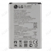 АКБ для LG K7 X210DS/ K8 LTE K350E BL-46ZH