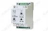 Реле напряжения РН-112 для контроля допустимой величины и наличия напряжения с параметрами 100В,50Гц Ток максимальный при активной нагрузке 5A(1250ВА);Три режима:Umin=50-95В или Umax=105-150В или Umin/Umax; Время срабатывания: 0.1-10c;