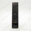 ПДУ для SUPRA HOF14J016GPD10/ HOF14H536GPD5 LCDTV
