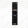 ПДУ для SONY RMT-TX300E NETFLIX LCDTV
