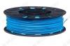 PLA пластик для 3D принтера, Голубой (6557)