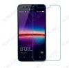 Защитное стекло Huawei Y3 (2017)