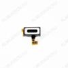 Динамик для Samsung Galaxy S7/ S7 Edge G930F/ G935F
