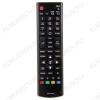 ПДУ для LG/GS AKB74475403 LCDTV