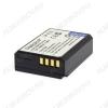 Аккумулятор для CANON LP-E10 (аналог LP-E10) Li-Ion; 7.2V 1000mAh