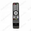 ПДУ для VITYAZ 24L301C28 (VAR2) LCDTV