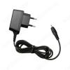 Сетевое зарядное устройство для LG 1200/ 1300/ Mit Galaxy/ Philips Aeon/ Diga/ Spark