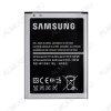 АКБ для Samsung i9190 Galaxy S4 mini Orig B500AE (три контакта)