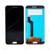 Дисплей для Xiaomi Mi5c + тачскрин черный