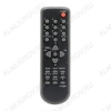 ПДУ для DAEWOO R40B07 TV