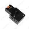 Выключатель БУЭ мод. 01 2А (аналог Псков) (A0104) FA2-3.5/1BEK 2A 250V