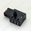 Выключатель БУЭ мод. 03 3.5А (МЭС 300) (аналог Псков) (A0105) FA2-3.5/1BEK 3.5A 250V
