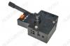 Выключатель 2М 5А Реверс (аналог Ломов) (A0111) FA2-3.5/1BEK 5A 250V