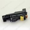 Выключатель для УШМ Bosch 210-230, 4 конт. (A0141) 250V 2.6kW