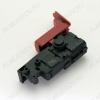 Выключатель для перфоратора Bosch (A0142) RG18 4A 250V
