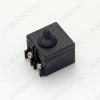 Выключатель для УШМ Интерскол 115/125 (A0149) HD05 8A 250V