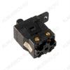 Выключатель для УШМ Китай 115/125 (A0153)