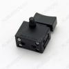 Выключатель-бочонок малый (A0164) LM-8984 10A 250V