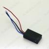 Плавный пуск до 2.5 кВт (A0180) 12A 230V