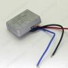 Плавный пуск 0.2кВт-1.8кВт с регулир. (A0183) XS-12/D3 12A 250V Время срабатывания от 2 до 7 сек