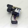 Выключатель для шуруповерта (с радиатором/без радиатора) (A0186) FA08A-12/1WEK 12A 7.2V-24V