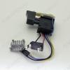 Выключатель для шуруповерта (с радиатором/без радиатора) (A0187) FA08A-12/1WEK 12A 7.2V-24V