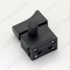 Выключатель для Фиолент ПД-3-100 с предвыключением (A0196) LM-8984 12A 250V