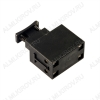 Выключатель для пилы Интерскол ПЦ-16Т, ПЦ-16Т-01 без фиксатора (A0214А)