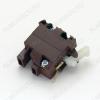 Выключатель для УШМ (A0222)