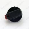 Переключатель режима для перфоратора Bosch 24-26 (AK0271-1)